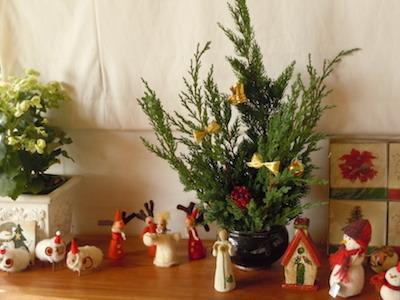 クリスマス飾り01blog.jpeg