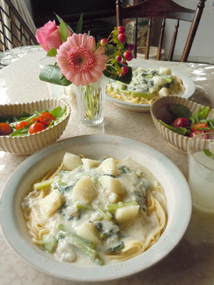 先生のお皿でランチblog.jpg