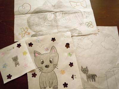 子どもたちの絵blog.jpg